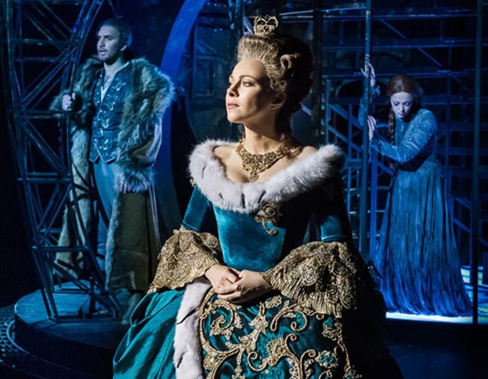 Театр оперетты заказать билеты онлайн концерт группы ленинград в 2017 в воронеже купить билет